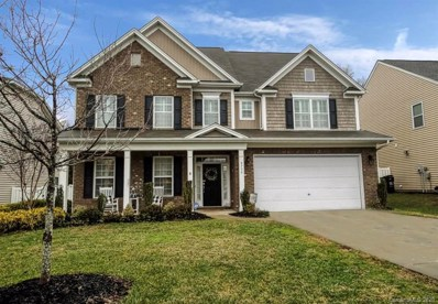 9736 Ravenscroft Lane, Concord, NC 28027 - MLS#: 3580682