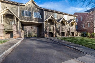 1630 Lombardy Circle, Charlotte, NC 28203 - MLS#: 3581060