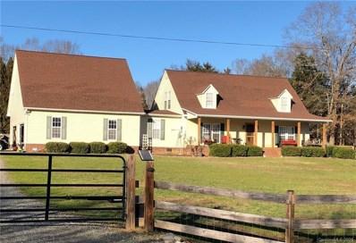 9650 Harvest Lane, Davidson, NC 28036 - MLS#: 3581433