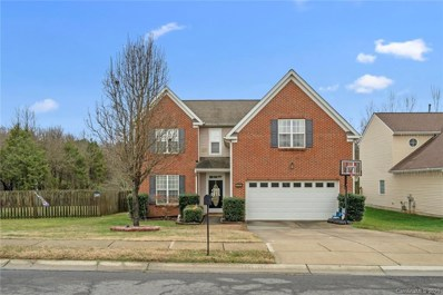 16000 Circlegreen Drive, Charlotte, NC 28273 - MLS#: 3581755