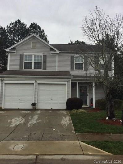 6128 Hidden Meadow Lane, Charlotte, NC 28269 - MLS#: 3581767