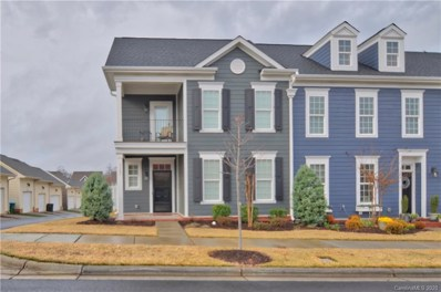 3305 Coventry Commons Drive, Mint Hill, NC 28227 - MLS#: 3581807
