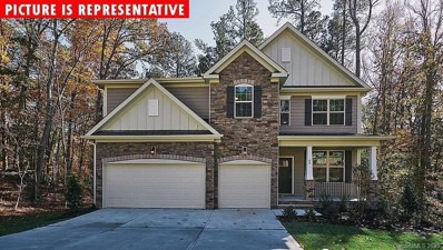 154 Chance Road UNIT 16, Mooresville, NC 28115 - MLS#: 3581971
