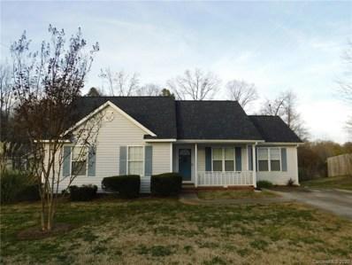 3613 Greenloch Court, Charlotte, NC 28269 - MLS#: 3582001