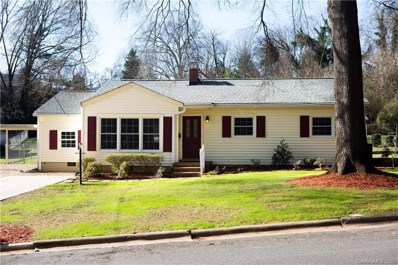 752 Ideal Drive, Concord, NC 28025 - MLS#: 3582150