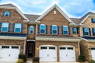108C Dellbrook Street, Mooresville, NC 28117 - MLS#: 3582509