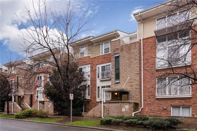 618 Raphael Place, Charlotte, NC 28205 - MLS#: 3582557