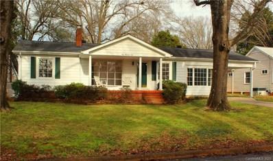 110 Marshdale Avenue, Concord, NC 28025 - MLS#: 3582665