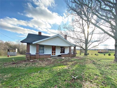 5130 Springs Road, Conover, NC 28613 - MLS#: 3583107