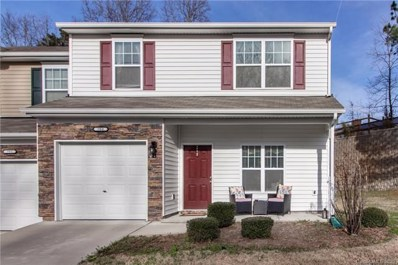 179 Limerick Road UNIT D, Mooresville, NC 28115 - MLS#: 3583198