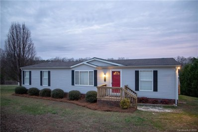 110 Skylark Way, Mooresville, NC 28115 - MLS#: 3583520