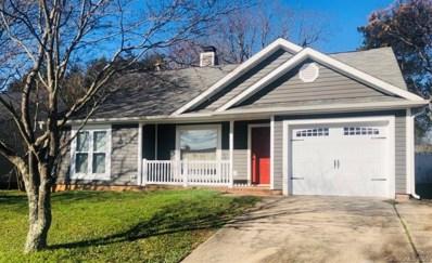 3354 Chadbury Drive, Concord, NC 28027 - MLS#: 3583603