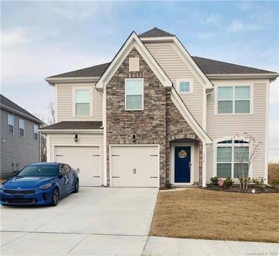 5892 White Cedar Trail, Concord, NC 28027 - MLS#: 3583722