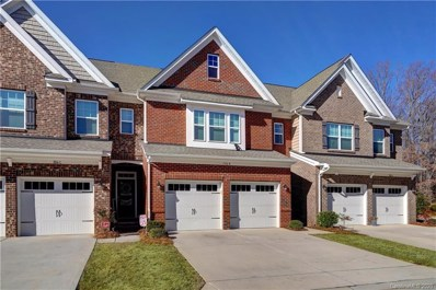106 Clarendon Street UNIT B, Mooresville, NC 28117 - MLS#: 3583959