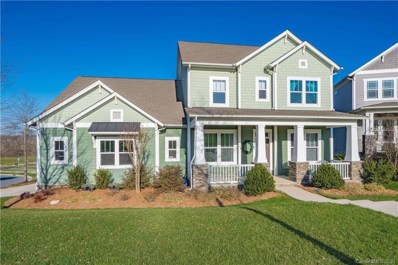 12703 Windsor Crest Court, Davidson, NC 28036 - MLS#: 3584201