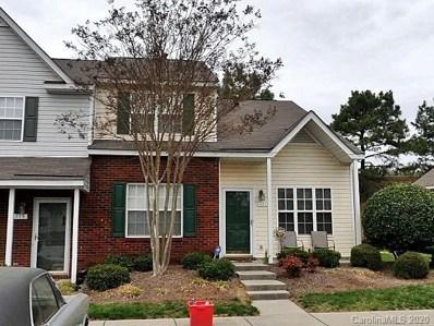 1717 Pergola Place, Charlotte, NC 28213 - MLS#: 3584260