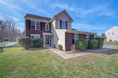 184 Gabriel Drive, Mooresville, NC 28115 - MLS#: 3584967