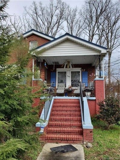 1826 Cedar Avenue UNIT 197, Albemarle, NC 28001 - MLS#: 3585790