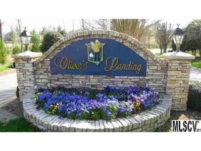 Divot UNIT 18, Hickory, NC 28601 - MLS#: 9589644