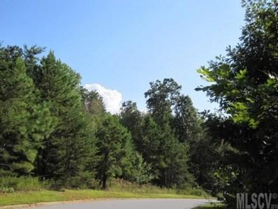 5046 Woodwinds Drive UNIT 371, Hickory, NC 28601 - MLS#: 9590458