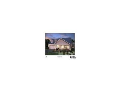 858 Wynnshire Drive UNIT Lot 33, Hickory, NC 28601 - MLS#: 9591102