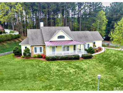 124 Gunpowder View Circle, Granite Falls, NC 28630 - MLS#: 9592835