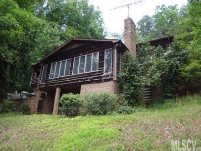 211 Rocky View Road, Taylorsville, NC 28681 - MLS#: 9594354