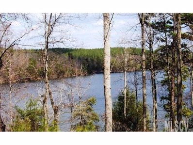 104 Pier Point Drive UNIT 64, Connelly Springs, NC 28612 - MLS#: 9594729