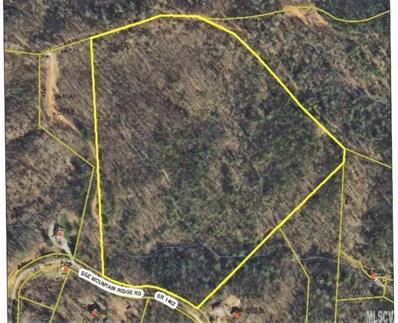 Bee Mountain Ridge, Lenoir, NC 28645 - MLS#: 9595029