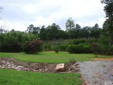 6091 Naked Creek Road, Conover, NC 28613 - MLS#: 9595758