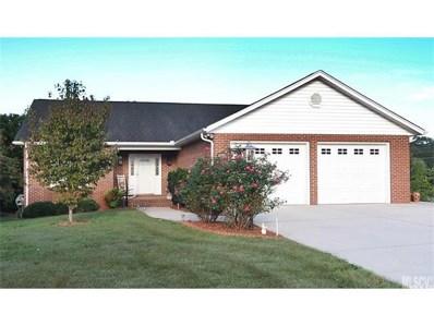 3218 Elsie Childres Street, Hildebran, NC 28637 - MLS#: 9596262