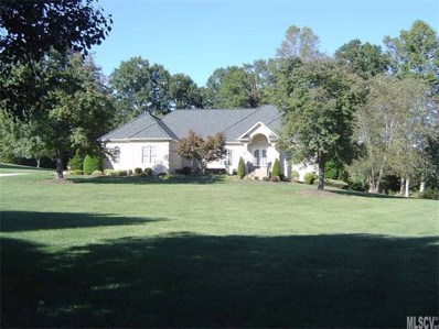 235 Golf Course Road, Maiden, NC 28650 - MLS#: 9596334
