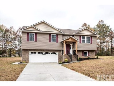 1147 24th Ave Place NE, Hickory, NC 28601 - MLS#: 9596712