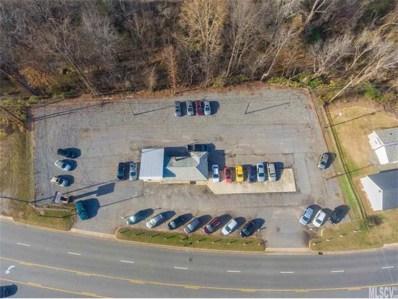 503 E Fleming Drive, Morganton, NC 28655 - MLS#: 9596900