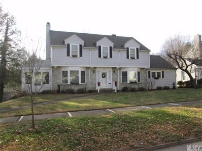 422 Norwood Street SW, Lenoir, NC 28645 - MLS#: 9597151