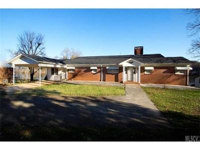 559 Moretz Court, Hickory, NC 28601 - MLS#: 9597329