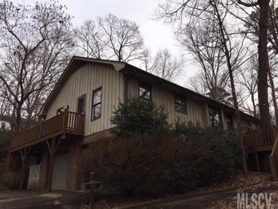 1220 10th St Lane NW, Hickory, NC 28601 - MLS#: 9597357