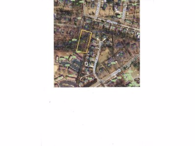 2220 13TH Street UNIT 9-21, Hickory, NC 28601 - MLS#: 9597461