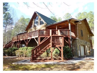 4963 Harbor View Drive W, Granite Falls, NC 28630 - MLS#: 9597576