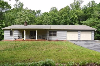 4130 Countryside Drive, Hickory, NC 28601 - MLS#: 9597746
