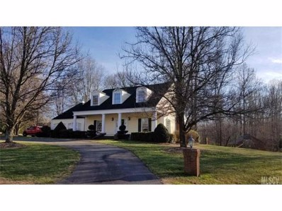 1223 Creekside Drive, Conover, NC 28613 - MLS#: 9597747