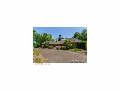 742 Lakeside Drive, Lake Toxaway, NC 28747 - MLS#: NCM396266