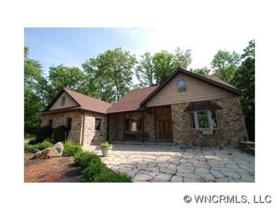 5674 Old Haywood Road, Mills River, NC 28759 - MLS#: NCM443296