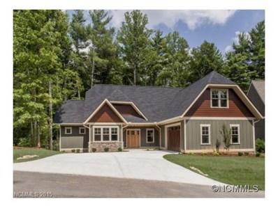 141 Chattooga Run, Hendersonville, NC 28739 - MLS#: NCM536193