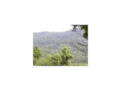 Chestnut Flats UNIT 8-B, Waynesville, NC 28786 - MLS#: NCM536689