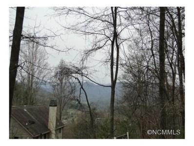 Shepherd, Burnsville, NC 28714 - MLS#: NCM560356