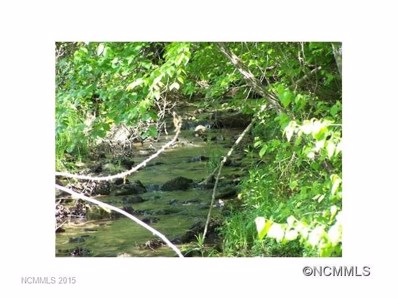 Cabin Creek UNIT 38, Mars Hill, NC 28754 - MLS#: NCM561226