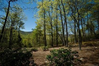 1918 Tree View Trail UNIT 165, Arden, NC 28704 - MLS#: NCM566216