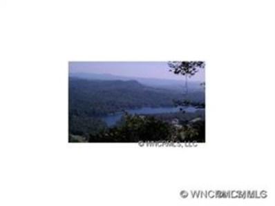 Toxaway, Lake Toxaway, NC 28747 - MLS#: NCM575623