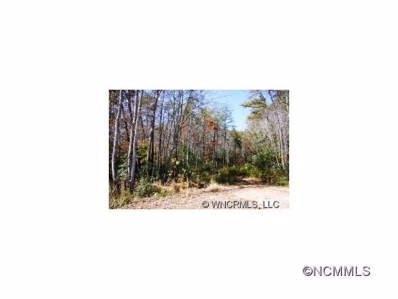 Faw UNIT 3, Old Fort, NC 28762 - MLS#: NCM576262